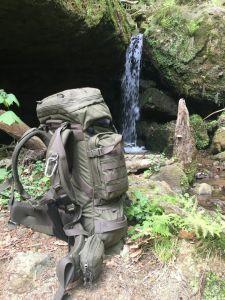 TT Raidpack