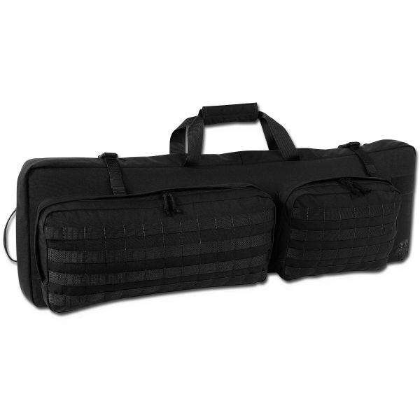 Gewehrfutteral TT Modular Rifle Bag schwarz