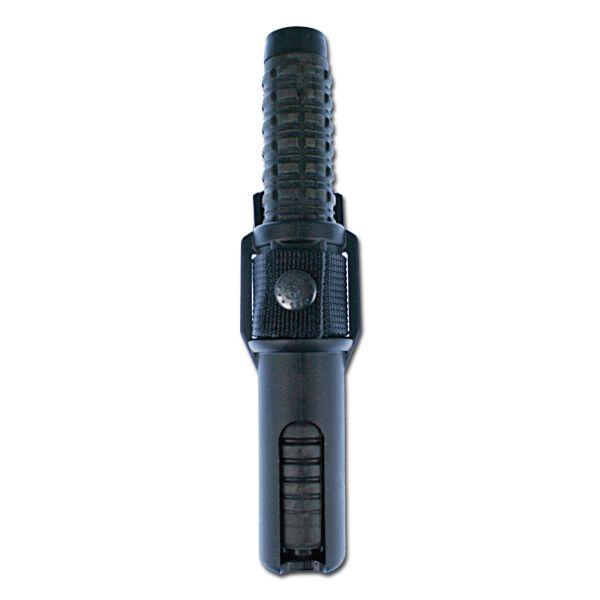 Schnellziehholster Teleskopschlagstock BH-7