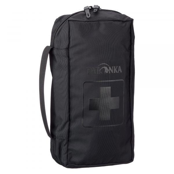 Tatonka First Aid Tasche M schwarz