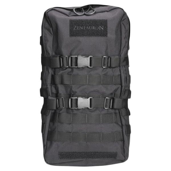 Zentauron Rucksack Sprinter Pack schwarz