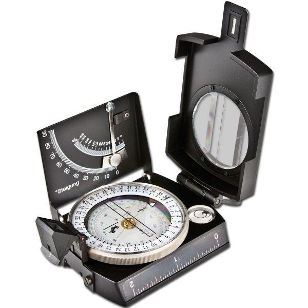 Geologenkompass Kasper und Richter Meridian Pro
