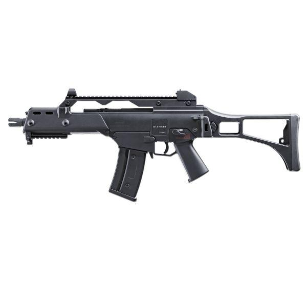 Softair Gewehr Heckler&Koch G36C Sportsline
