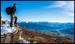 Mont Piolit