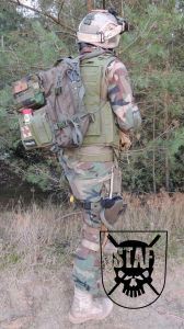MediVak Special Operations