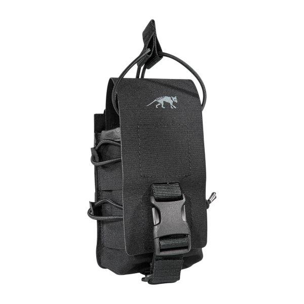 Tasmanian Tiger SGL Mag Pouch MKII HK417 schwarz