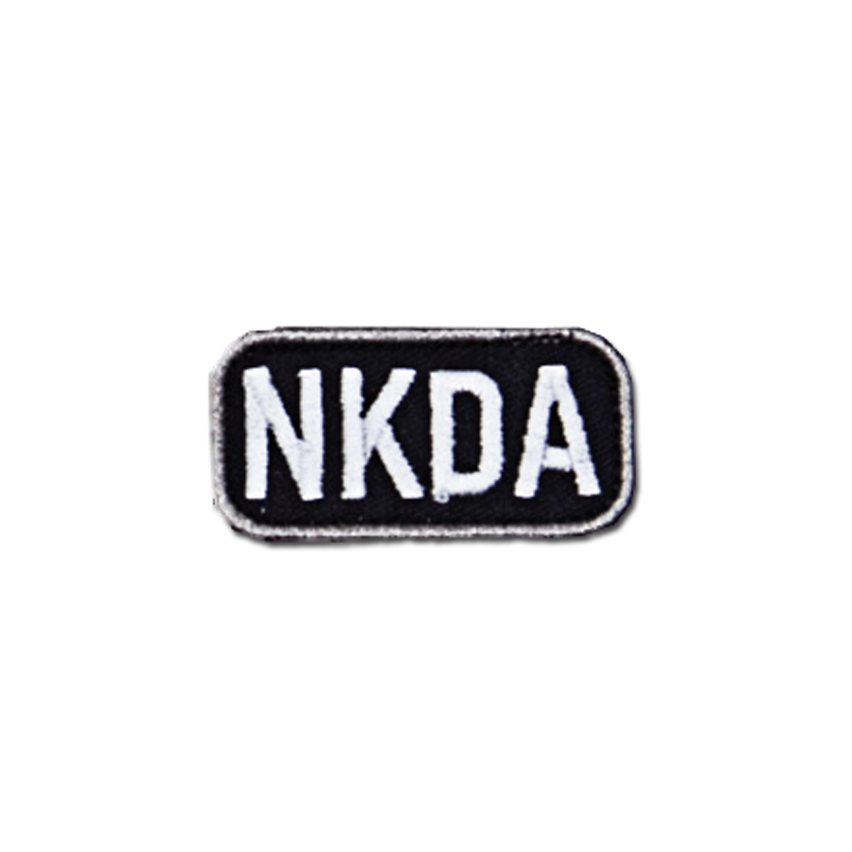 MilSpecMonkey Patch NKDA swat