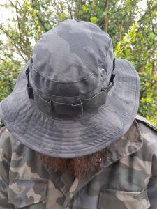 Boonie Hat nightcamo