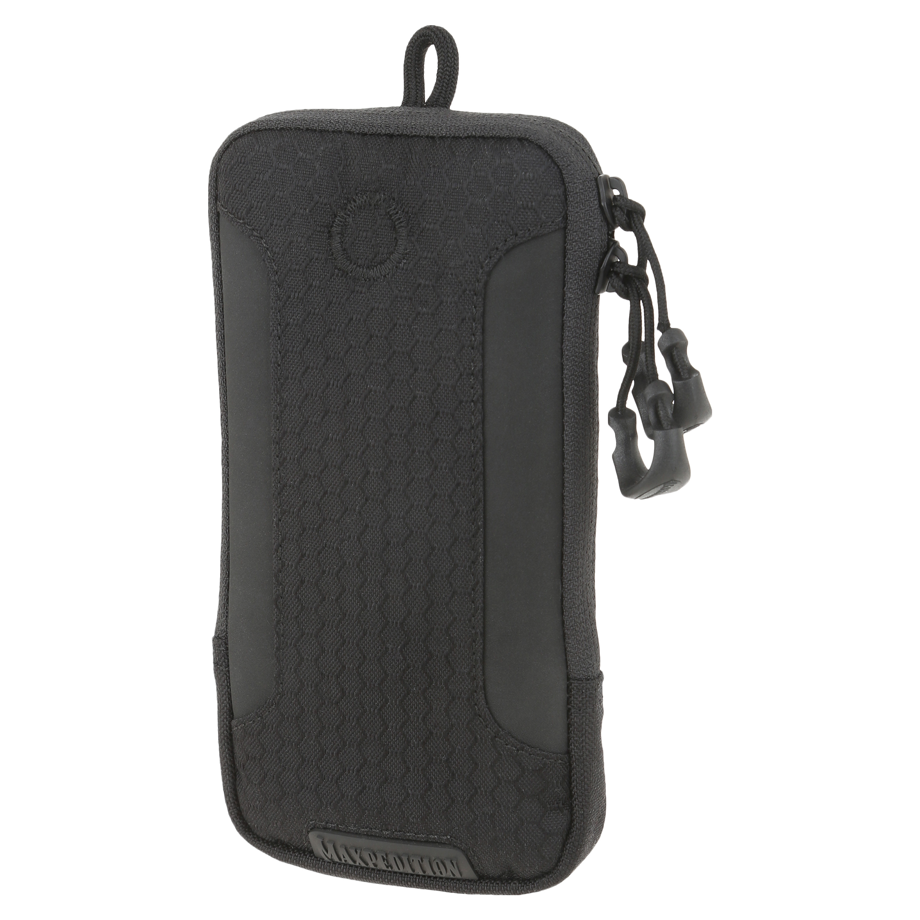 Maxpedition iPhone 6/6S/7 Plus Pouch schwarz