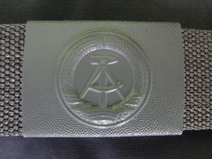 NVA Belt
