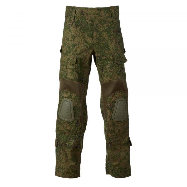 Invader Gear Combat Pant Predator digital flora