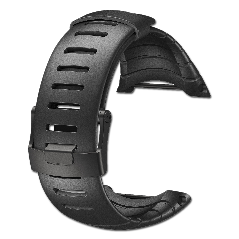 Suunto Core All Black Standard-Armband