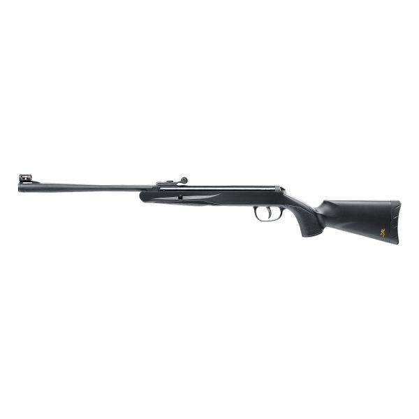 Luftgewehr Browning M-Blade 4.5 mm