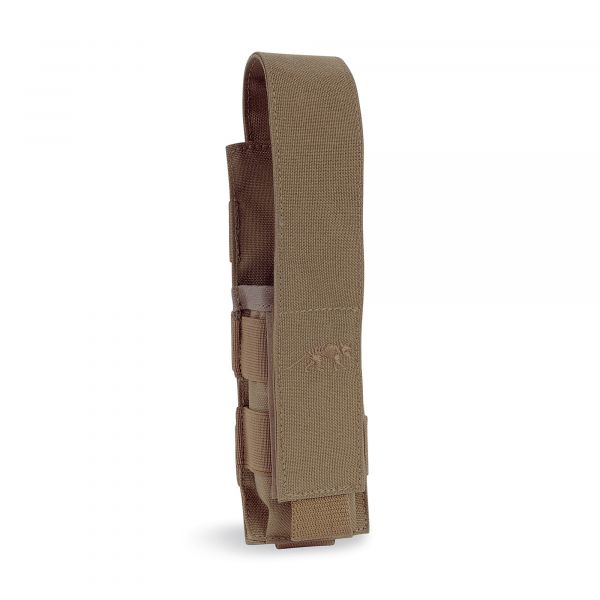 Tasmanian Tiger SGL Mag Pouch MP7 40R MKII coyote brown