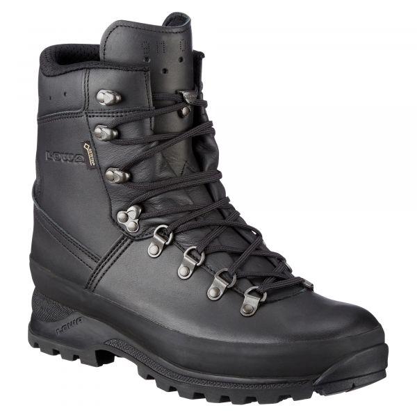 LOWA Stiefel Mountain Boot GTX Ws