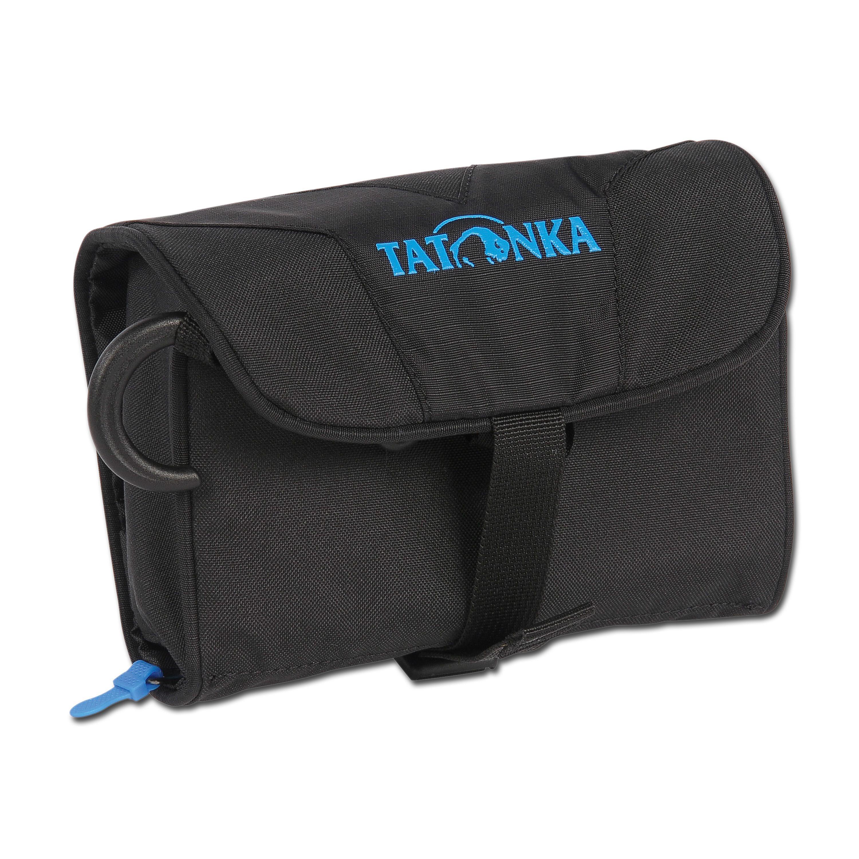 Tatonka Shaver Kit schwarz