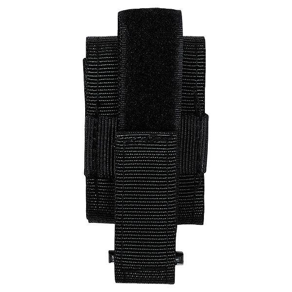 MFH Handschuhhalter horizontal schwarz