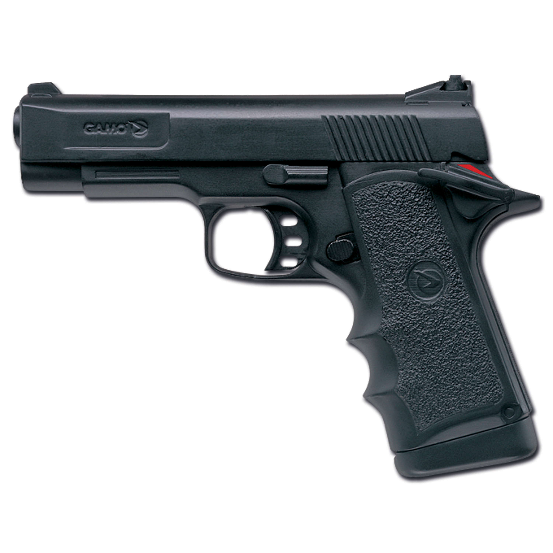 Luftpistole Gamo V3