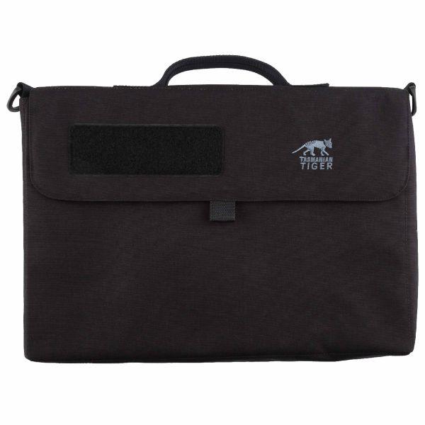 Tasmanian Tiger Modular Laptop Case schwarz