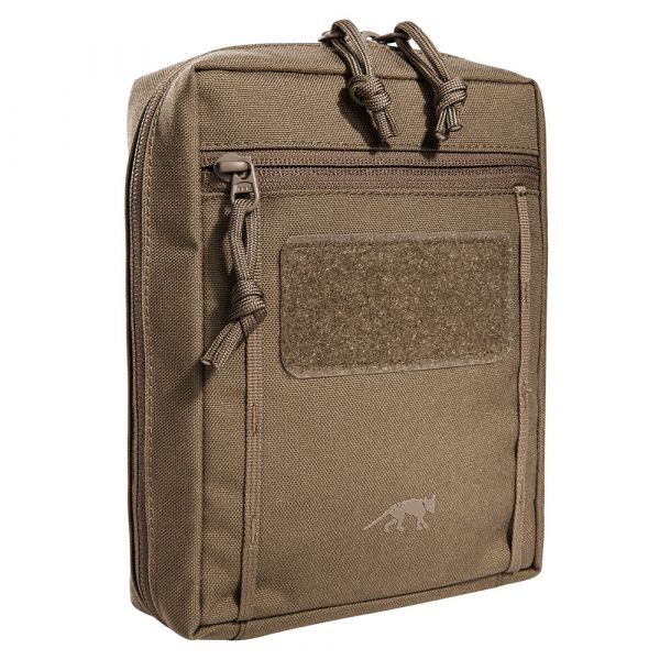 TT Tac Pouch 6.1 coyote