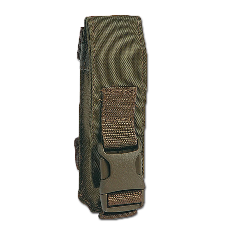 Tool Pocket TT oliv II XS