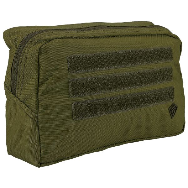 First Tactical Tasche Tactix Utility Pouch 9 x 6 oliv