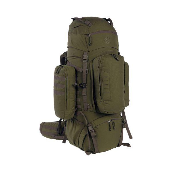 TT Rucksack Range Pack MK II oliv