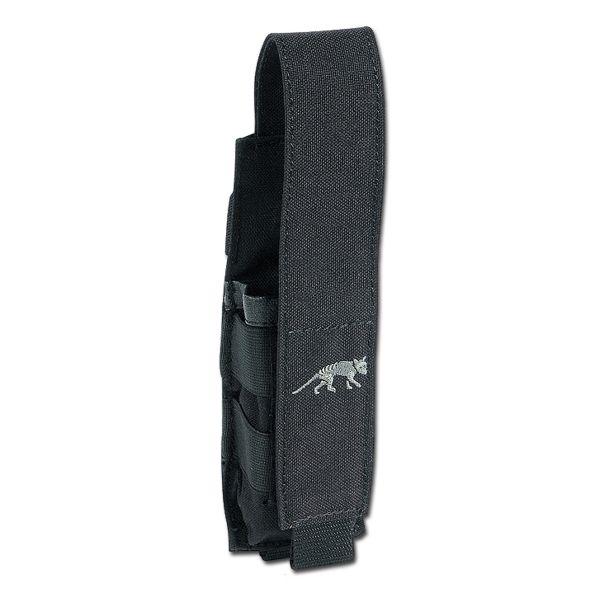 Magazintasche TT SGL Mag Pouch MP7 40 schwarz