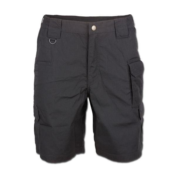 5.11 Shorts Taclite Pro schwarz
