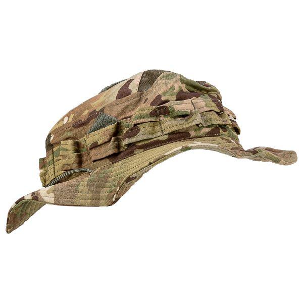 UF Pro Boonie Hat Gen. 2 multicam