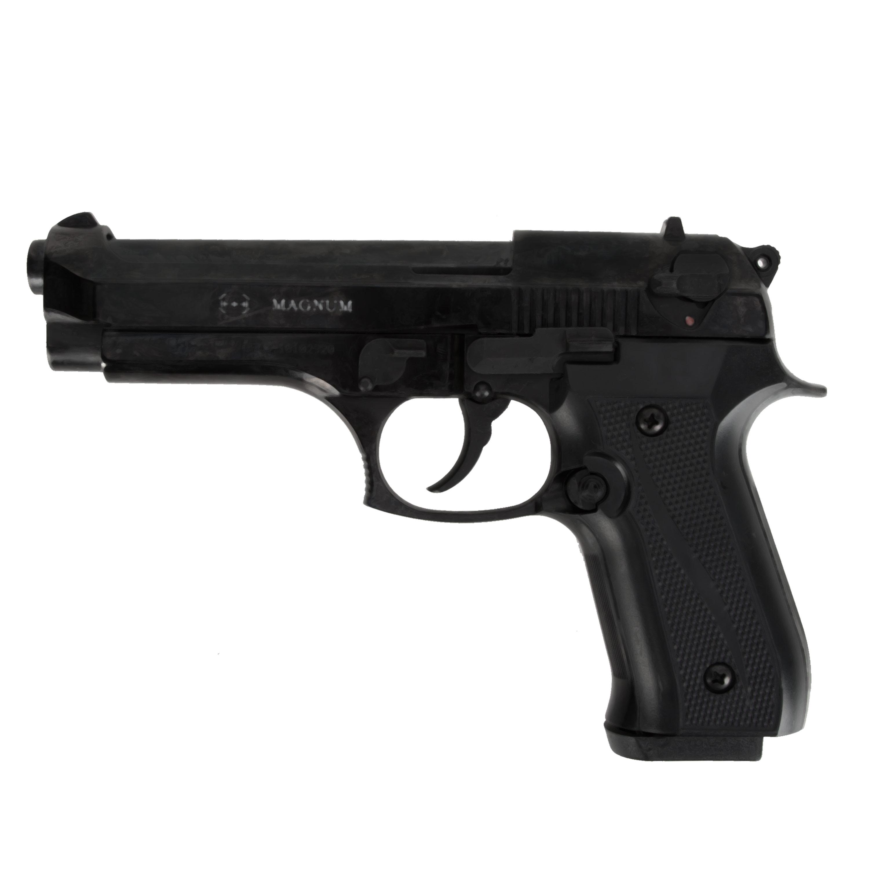 Pistole GSG Mod. Firat Magnum