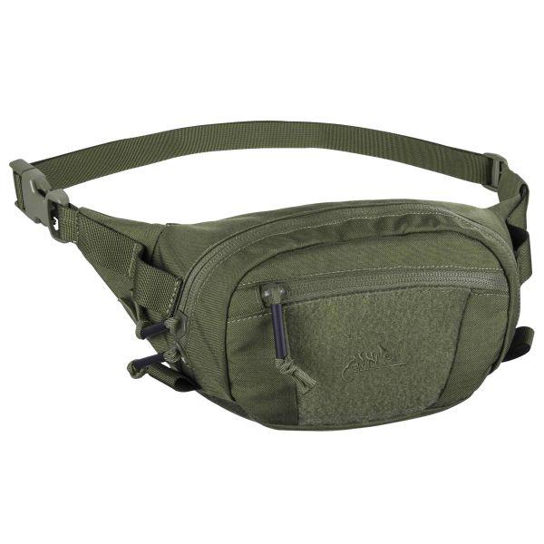 Helikon-Tex Hüfttasche Possum Waist Pack Cordura oliv