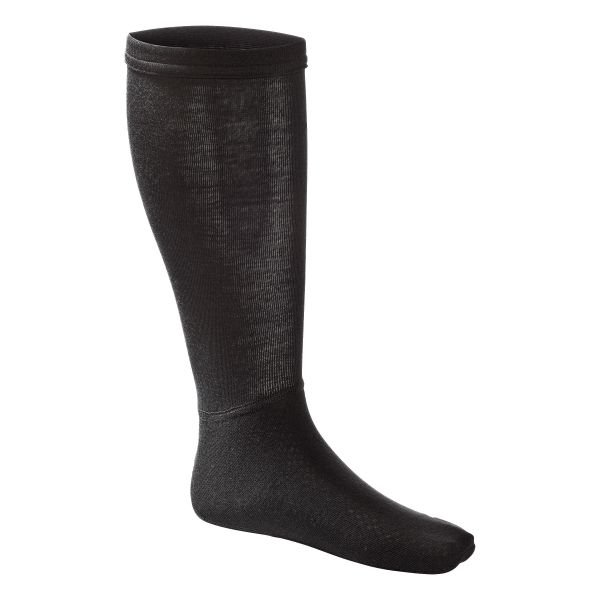 Brynje Socken Super Thermo lang schwarz