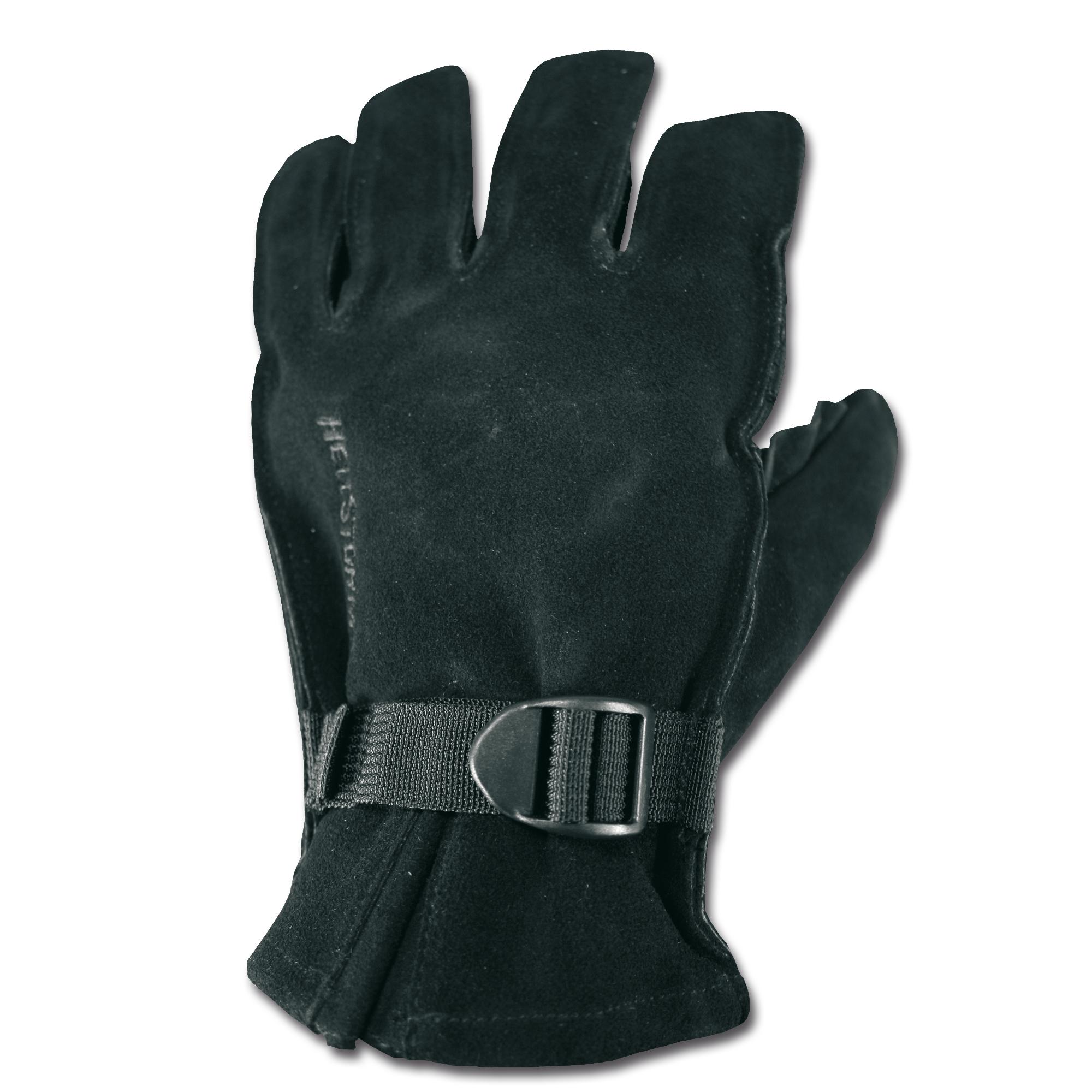 Handschuhe Blackhawk Python