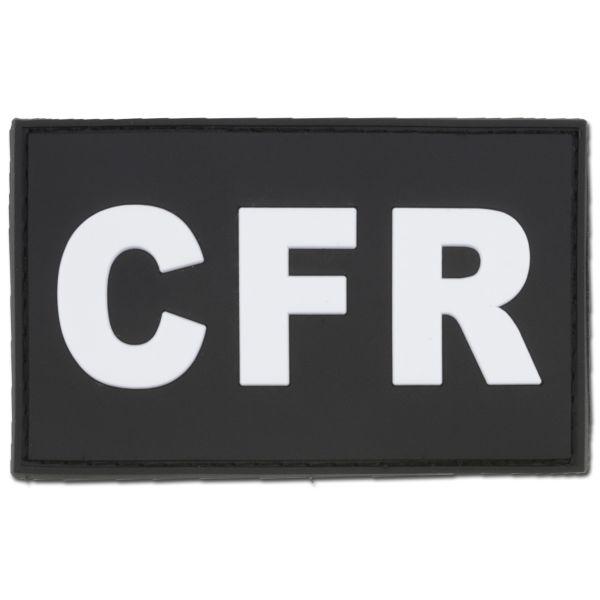 3D-Patch CFR swat