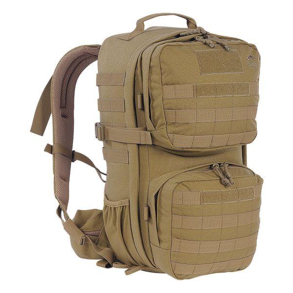TT Rucksack Combat Pack MK II khaki
