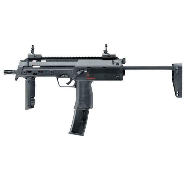 Heckler & Koch Airsoft Gewehr MP7 A1 1.0 J S-AEG schwarz