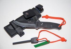 Bear Grylls Survival Knife
