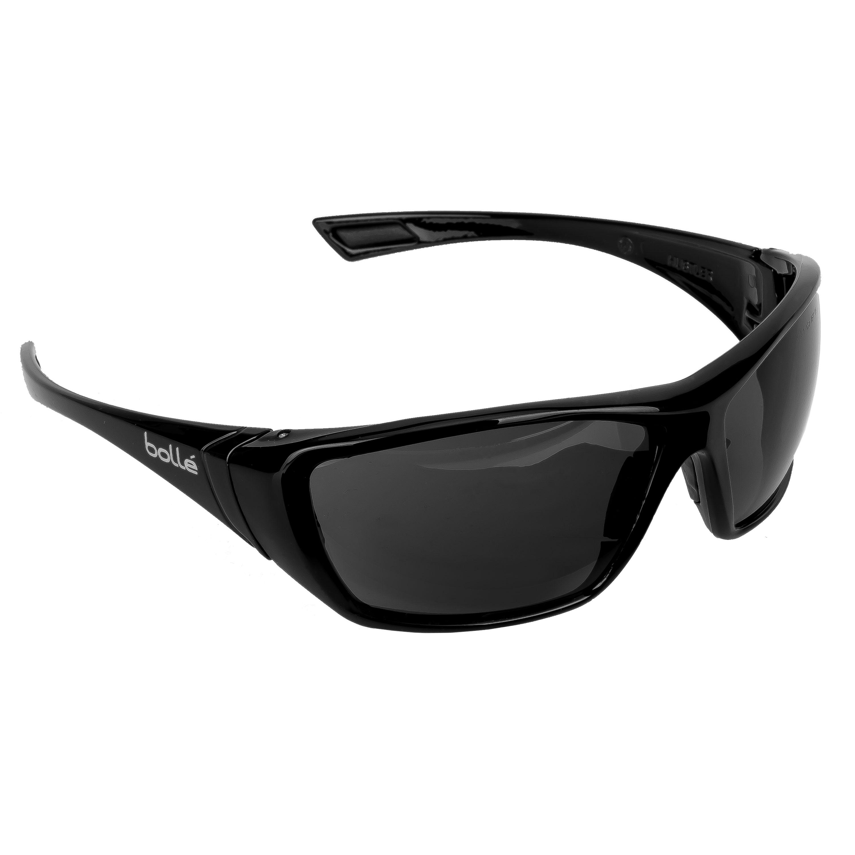Bollé Schutzbrille Hustler