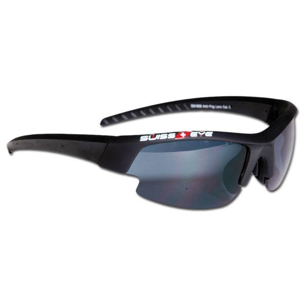 Brille Swiss Eye Gardosa Evolution M/P