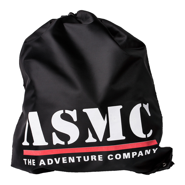 ASMC Turnbeutel