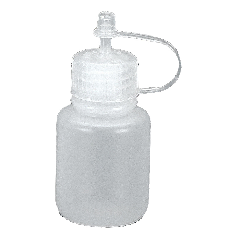 Nalgene Spenderflasche 30 ml