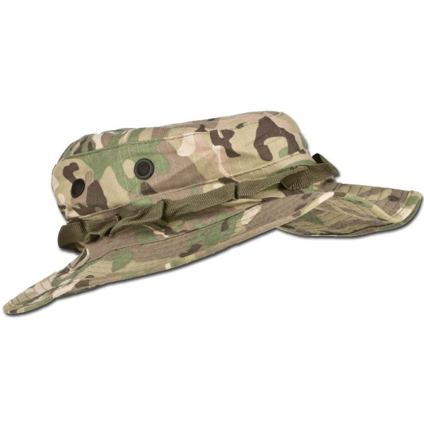 Boonie Hat operation-camo