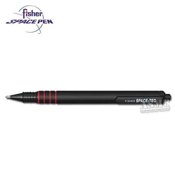 Kugelschreiber Fisher Space Tec