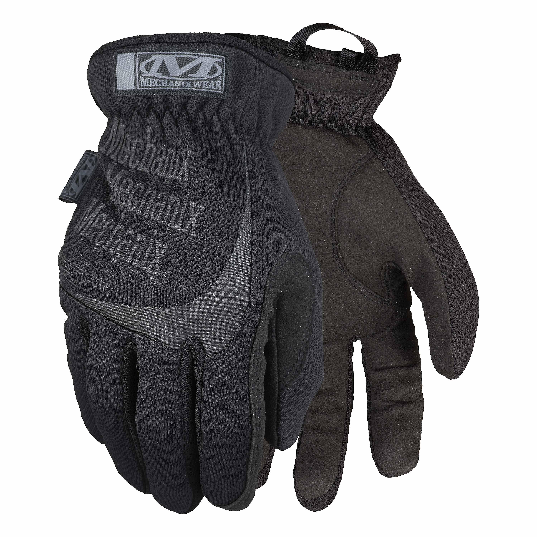 Handschuh Mechanix FastFit covert