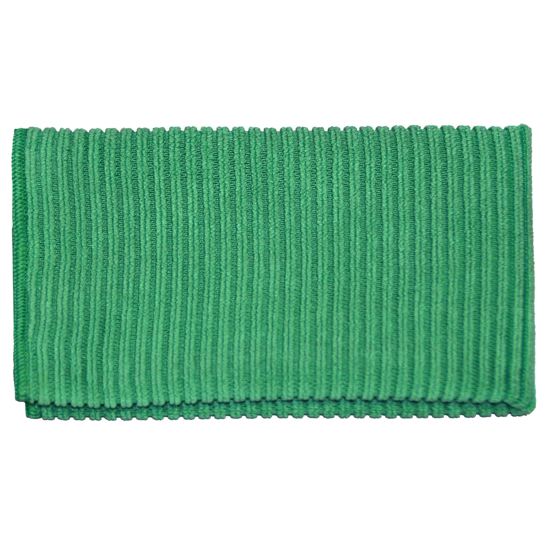 Ballistol Mikrofasertuch 40 x 40 cm grün