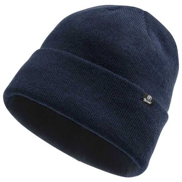 Brandit Mütze Watch Cap navy
