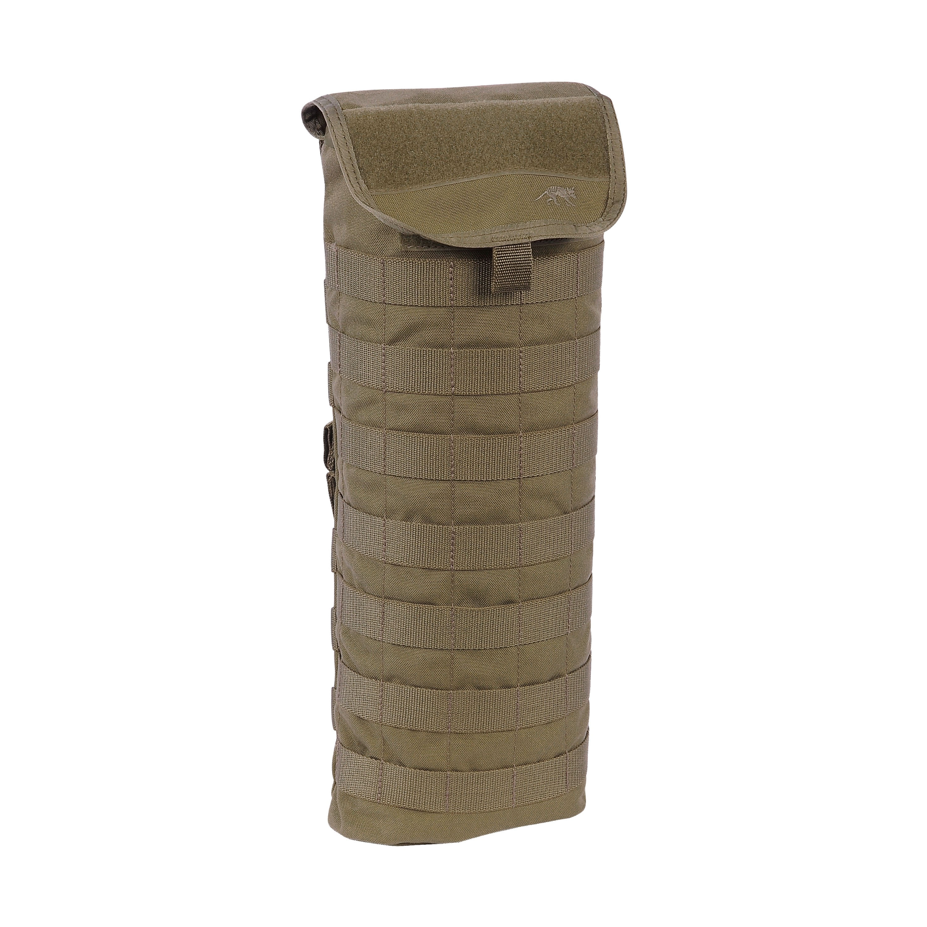 Trinkblasentasche TT Bladder Pouch coyote