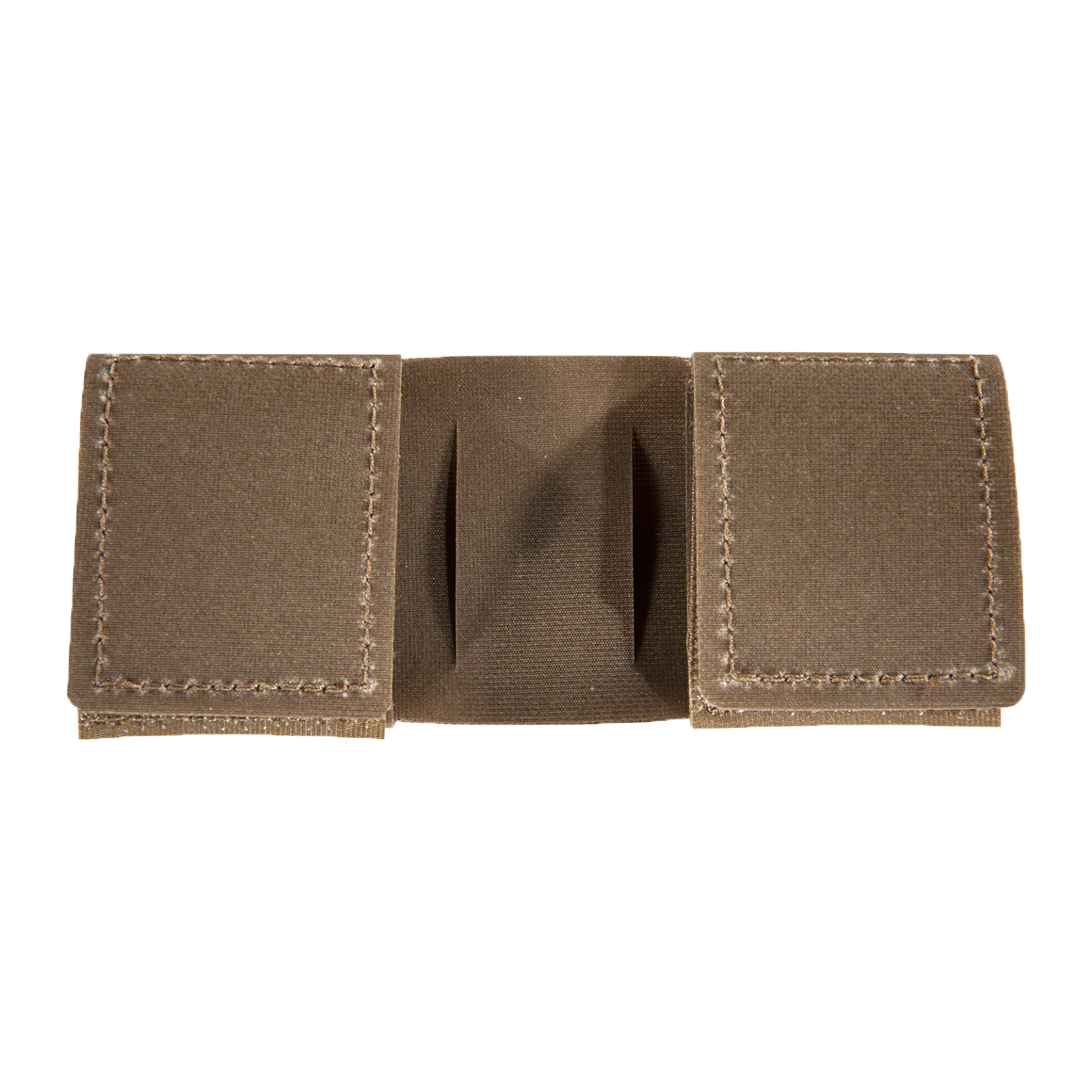Tasmanian Tiger Tourniquet Pouch II HZ Adapter coyote brown