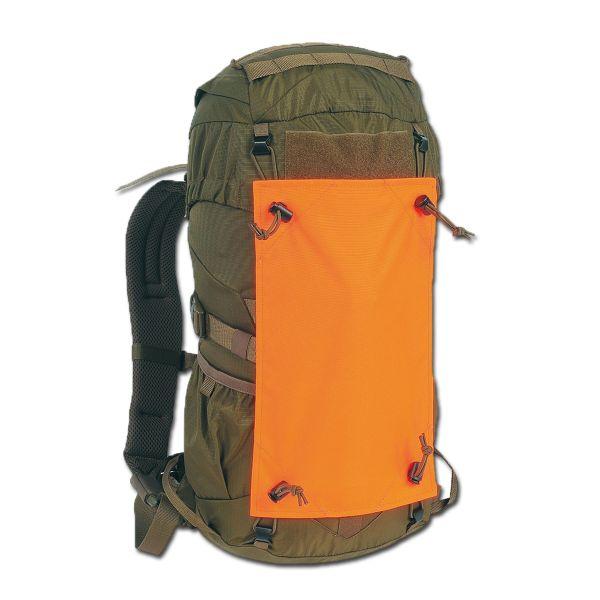Rucksack TT Trooper Light Pack 35 oliv II